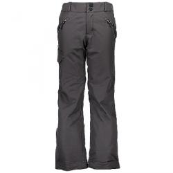 Obermeyer Teen Boys' Brisk Pant Gun Powder