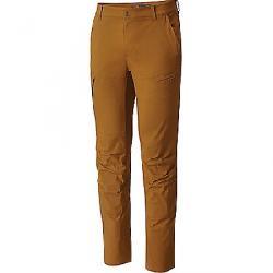 Mountain Hardwear Men's Hardwear AP U Pant Golden Brown