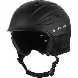 Dare 2B Cohere Ski Junior Helmet Black