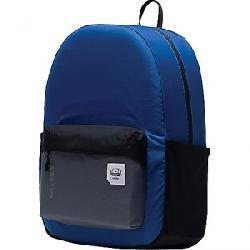 Herschel Supply Co Rundle Backpack Monaco Blue / Quiet Shade