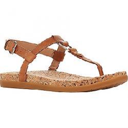 Ugg Women's Aleigh Sandal Almond