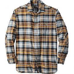 Pendleton Men's Cascade Shirt Mackellar Tartan