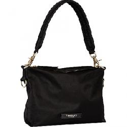 Timbuk2 Adapt Crossbody Bag Jet Black