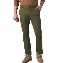 Prana Men's McClee Pant Vert Green