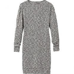 Prana Women's Zada Dress Grey