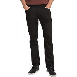 Prana Men's Bridger Jean Black Out