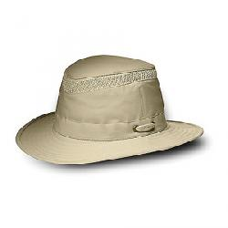 Tilley Airflo Medium Brim Hat Khaki/Olive