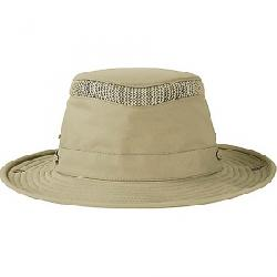Tilley Airflo Snap Up Brim Hat Khaki/Olive