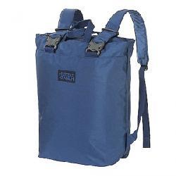 Mystery Ranch Booty Deluxe Bag Indigo