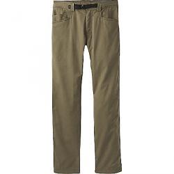 Prana Men's Rockland Pant Slate Green