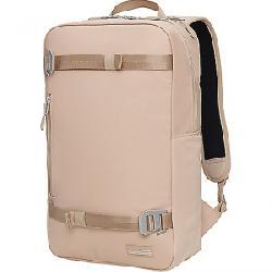 Db Scholar Backpack Desert Khaki