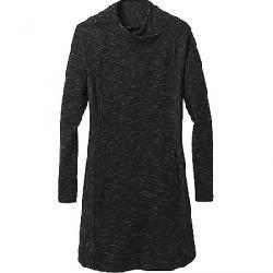 Prana Women's Sindri Dress Black