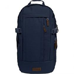 Eastpak Extrafloid Pack Mono Night
