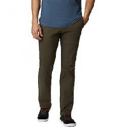 Mountain Hardwear Men's Hardwear AP Pant Ridgeline
