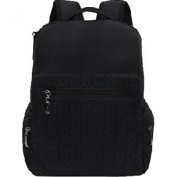 Sherpani Women's Bryce LE Backpack Black