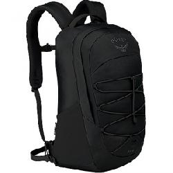 Osprey Axis Pack Black