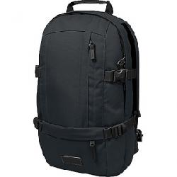Eastpak Floid Pack Black