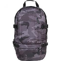 Eastpak Floid Pack Constructed Camo