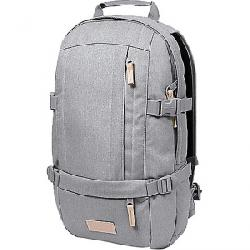 Eastpak Floid Pack Sunday Grey