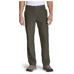 Eddie Bauer Travex Men's Horizon Guide Pant Slate Green