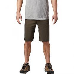 Mountain Hardwear Men's Hardwear AP Short Ridgeline