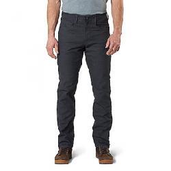 5.11 Men's Defender-Flex Slim Pant Volcanic
