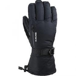 Dakine Women's Sequoia Glove Black