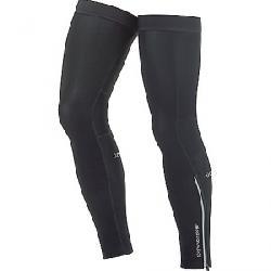 Gore Wear C3 Gore Windstopper Leg Warmer Black