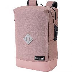 Dakine Infinity Pack LT Woodrose