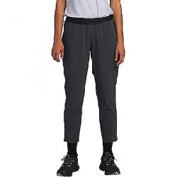 The North Face Women's Active Trail Mid-Rise Jogger Asphalt Grey