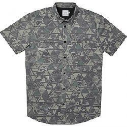 Flylow Men's Wild Child Shirt Sage