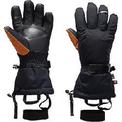 Mountain Hardwear Women's FireFall/2 GTX Glove Black