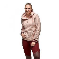 Kari Traa Women's Rothe Hoodie Pale