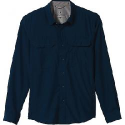 Royal Robbins Global Expedition LS Shirt Orion