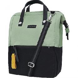 Sherpani Women's Dispatch Bag Jaden