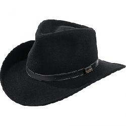 Pendleton Outback Hat Black