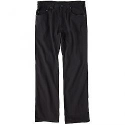 Prana Men's Bronson Pant Charcoal