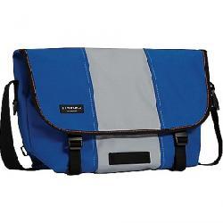 Timbuk2 Classic Messenger Bag Track