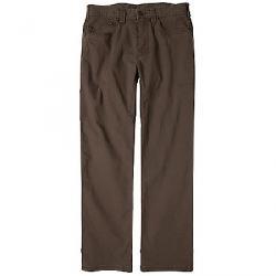 Prana Men's Bronson Pant Mud