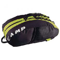 Camp USA Rox Pack Green