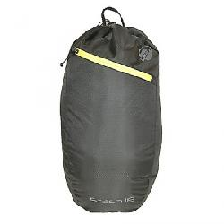 Klymit Stash 18 Day Pack Black