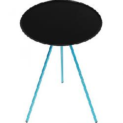 Helinox Table O Black