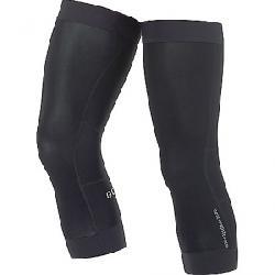 Gore Wear C3 Gore Windstopper Knee Warmer Black