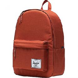 Herschel Supply Co Classic Extra-Large Backpack Picante Crosshatch