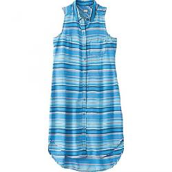KAVU Women's Brighton Dress Daydream