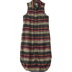 KAVU Women's Brighton Dress Fernwood