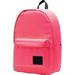 Herschel Supply Co Classic Extra-Large Backpack Neon Pink / Black