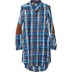 Kavu Women's Jurnee Dress Sparkling Lake