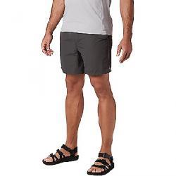Mountain Hardwear Men's Railay Short Void