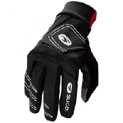 Sugoi Firewall LT Glove Black